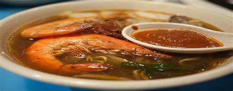 cucina orientale ricette ricette di cucina orientale in cucina con ricettone
