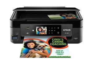 how to get the best deal on espon xp 430 small in one