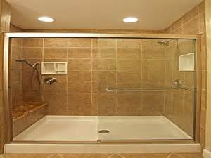 Small Bathroom Ideas Photo Gallery by Small Bathroom Ideas Photo Gallery Inspiration