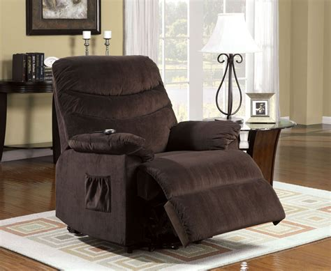 perth stand assist power lift recliner from furniture of