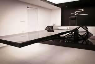 affordable modern desk affordable modern executive desk home design ideas