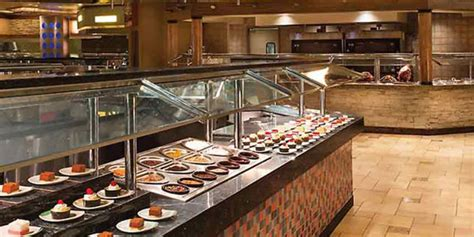 Top 10 Buffets In Las Vegas Guide To Vegas Vegas Com Top 10 Vegas Buffets