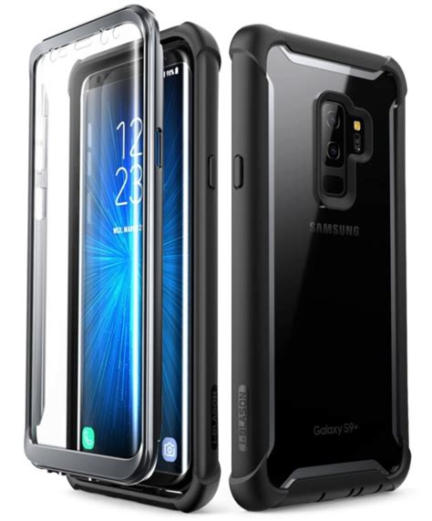 heavy duty cases   galaxy