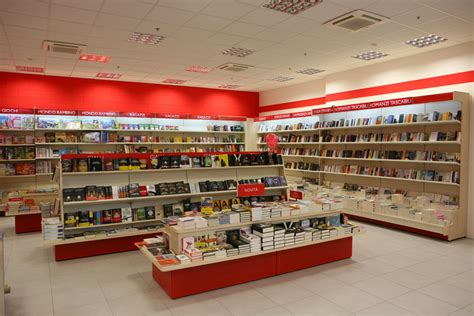 aprire una libreria indipendente libreria americana a in attesa di new york a