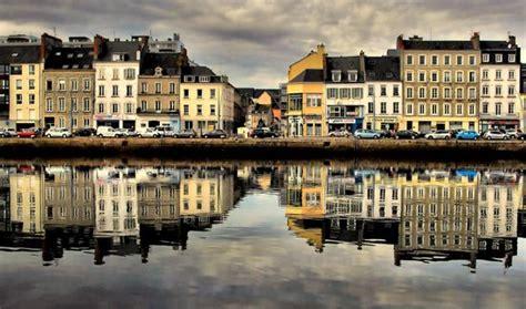 Office De Tourisme Cherbourg by Tourist Office Of Cherbourg Cotentin Photo De Office De