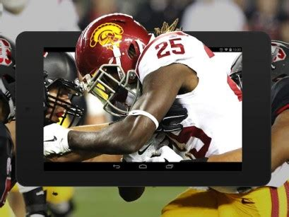 fox sports go app for android fox sports go for android appszoom