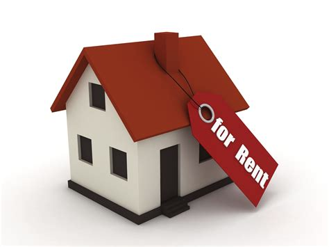 House Rental | the one stop solution for housing is house for rent in
