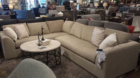 Woodchucks Furniture by Woodchuck S Furniture Decor In Jacksonville