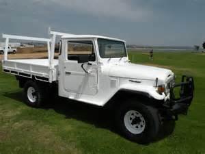 Craigslist Dallas Truck Accessories 76 Fj45 Craigslist California Ih8mud Forum