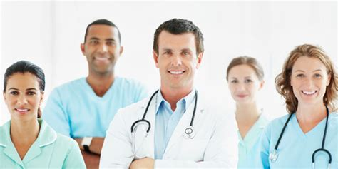 Mba Colleges For Hospital Administration by Hospital Management Hospital Management In India