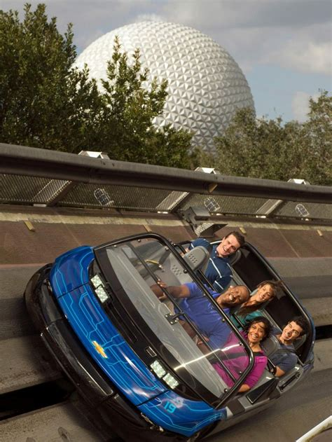 these are the disney world rides with the craziest lines best 25 disney rides ideas on disney world