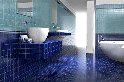 pareti bagno senza piastrelle parete doccia senza piastrelle piastrelle colorificio