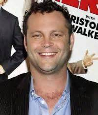 Vince Vaughn Sues Newspapers by Vaughn Sues Newspapers Daily Dish