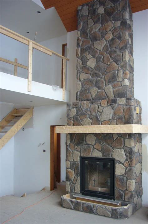 fireplace veneer installation fireplace veneer installation fireplace designs