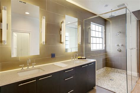 Master Bathroom Renovation Ideas Master Bathroom Renovation
