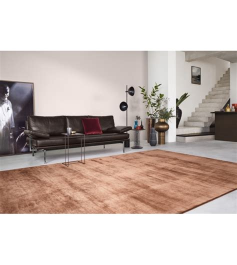 walter knoll teppiche legends of carpets walter knoll teppich milia shop