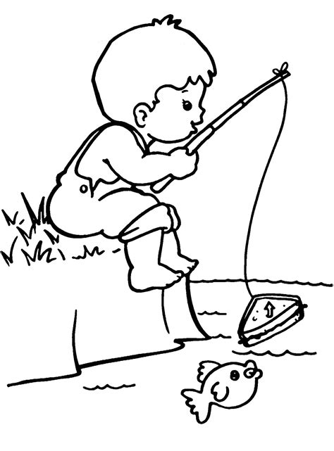 coloring pages online drawing coloring games for boys new free printable boy coloring