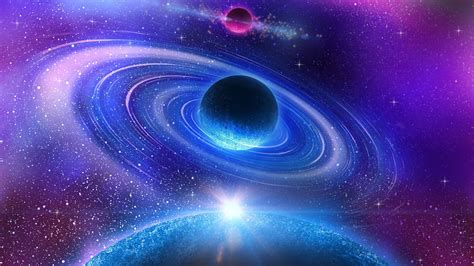 space wallpaper    awesome high