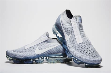 Nike For Nike Vapormax For Comme Des Gar 199 Ons Nike News