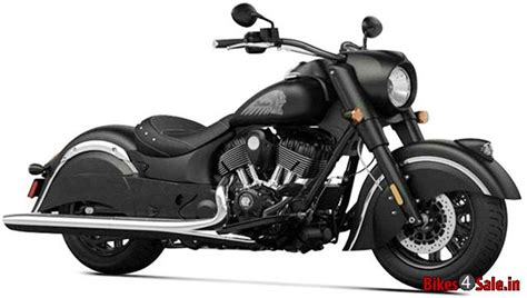 cdr bike price in india indian chief dark horse price specs mileage colours