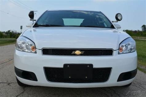 2014 impala police package wiring autos post 2012 chevy caprice police package html autos post