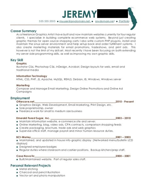 Reddit Resume by Resume Reddit Resume Ideas