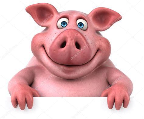 imagenes graciosas de cerdos para navidad tarjeta de tenencia de cerdos foto de stock 169 julos
