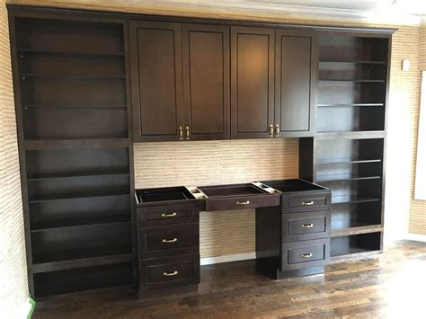 Goldenhome Cabinetry Midwest