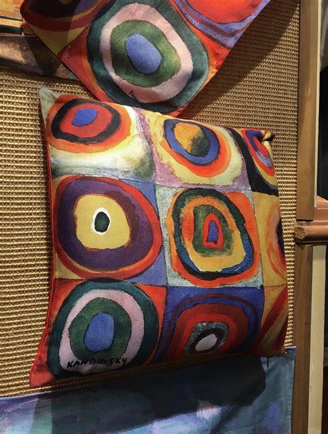 cuscino d cuscini d autore platecolorado