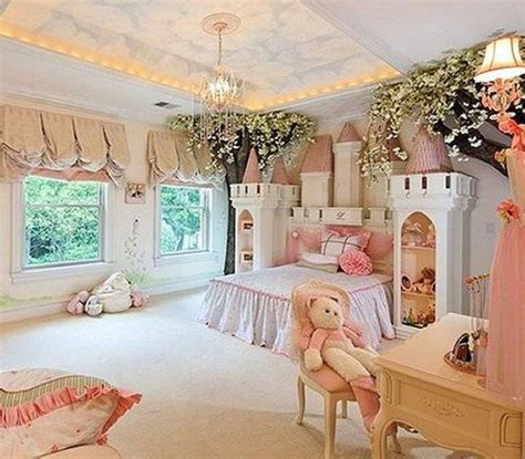 fairytale bedroom 32 dreamy bedroom designs for your little princess