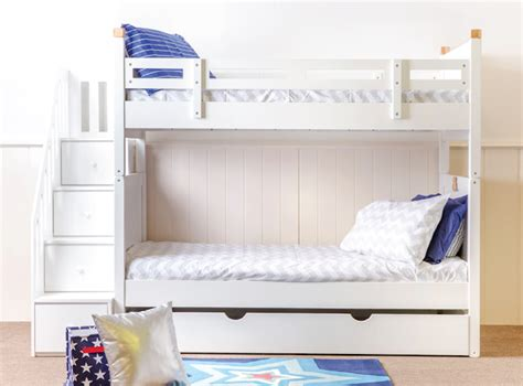 Bunk bed mania where to buy space saving beds for kids in singapore