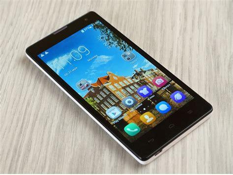 Harga Lenovo Ram 2gb 1 Jutaan 5 smartphone android ram 2gb terbaik dengan harga 1 jutaan