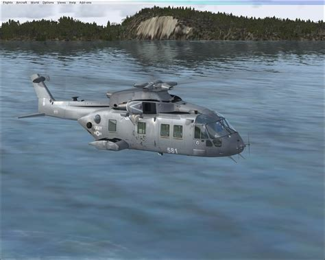 best helicopter flight simulator the best helicopter simulator flight simulator gamez