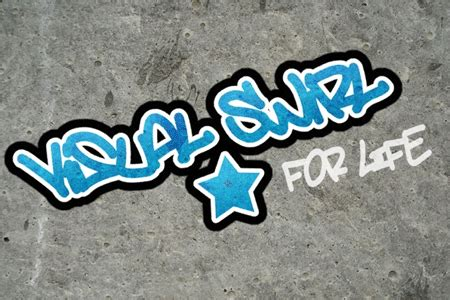 tutorial graffiti photoshop cs5 30 collections of creatively new photoshop tutorials
