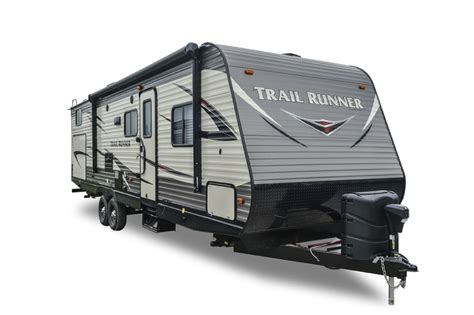 heartland rv trailer wiring diagram wiring diagram and
