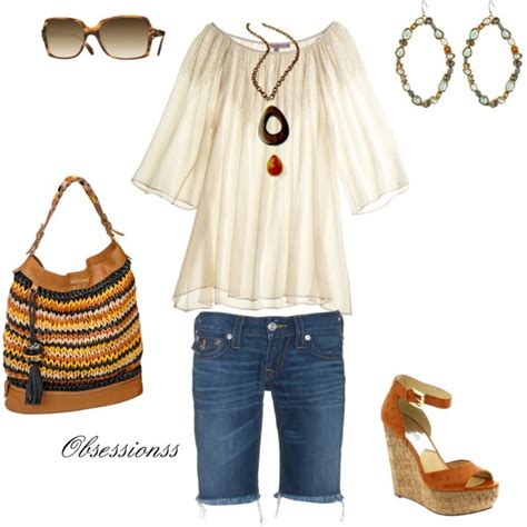 24450 Aint Casual Top 89 best bermuda shorts images on casual clothes comfy casual and casual wear