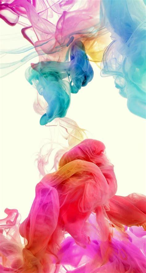 colorful smoke hd wallpapers wallpaper cave