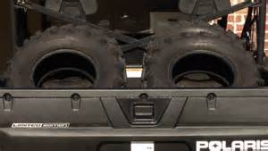 Truck Accessories Lake Charles La 2012 Polaris Ranger Factory Tires Atvs And Accessories For