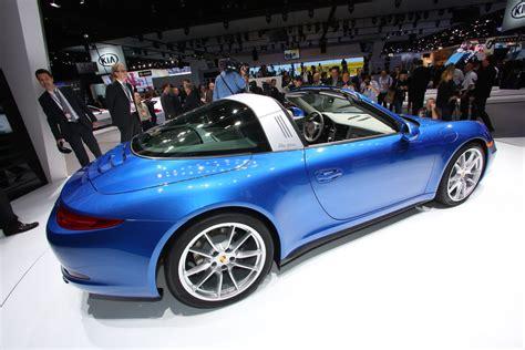 Porsche 911 H Ndler ende 2014 wird der neue vw passat beim h 195 194 164 ndler stehen