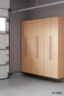 garage cabinets gallery organization storage solutions