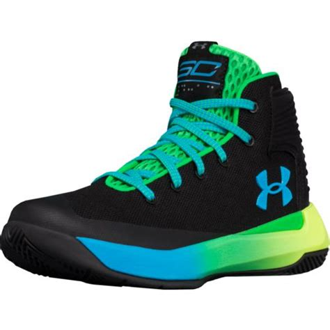 armour basketball shoes stephen curry armour boys gs stephen curry 3zer0 basketball shoes