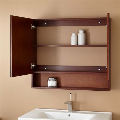 reclaimed wood bathroom wall cabinet 25 awesome cherry bathroom wall cabinet jose style and