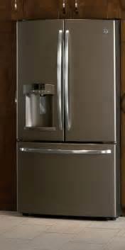 slate colored refrigerators 18 best ge slate colored appliances images on