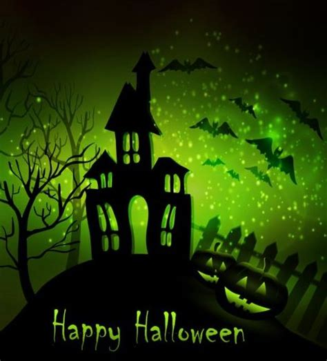 haunted house music free download creative halloween haunted house design vector 11 vector halloween free download