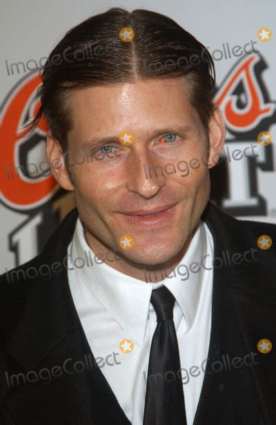 crispin glover santa crispin glover pictures and photos