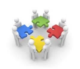 shared understanding andrew huffer professional