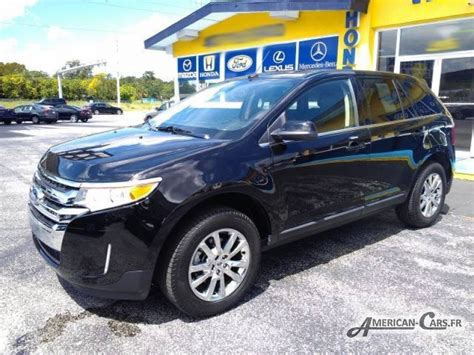 hayes auto repair manual 2012 ford edge windshield wipe control service manual books on how cars work 2012 ford edge windshield wipe control 2012 ford edge