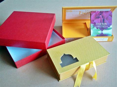 Gift Box Jam Tangan Kotak Packaging paper box paperbox printing special packaging malaka malaysia