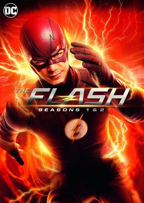 download film seri flash watch the flash season 4 2017 hd 720p full episode for