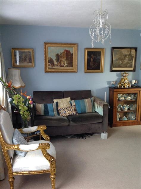 farrow and colours for living rooms farrow inspiration